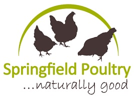 Springfields Poultry